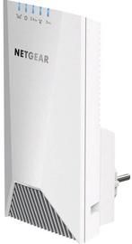 Netgear WiFi Range Extender AC2200
