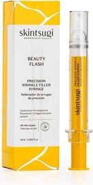 Serums Skintsugi Beauty Flash, 10 ml