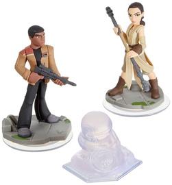 Rotaļlietu figūriņa Disney Infinity 3.0 Star Wars The Force Awakens Play Set