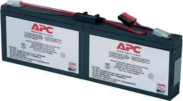 UPS akumulators APC Replacement Battery Cartridge 18