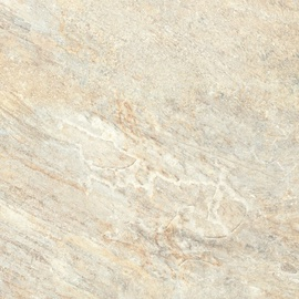 Плитка Paradyz Ceramika Wall Tiles Etnic 60x60cm R-600X600-1-ETNI