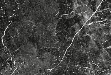 Keramin Pompei 1T Black Marble 275x400mm