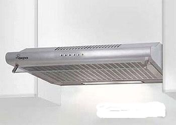 Tvaika nosūcējs Akpo WK 7 P3050 50