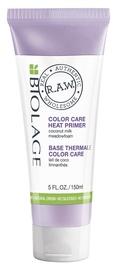 Matrix Biolage R.A.W. Color Care Heat Styling Primer 150ml