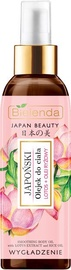 Масло для тела Bielenda Japan Beauty Lotus + Rice, 150 мл