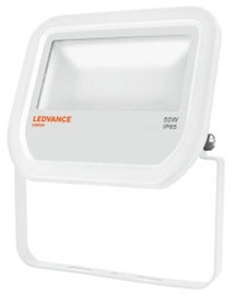 Ledvance Floodlight LED 50W/3000K White