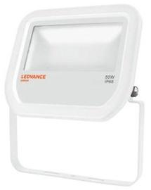 Prožektors Ledvance Floodlight LED 50W/3000K White