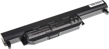 Green Cell Asus A32-F5 4400mAh