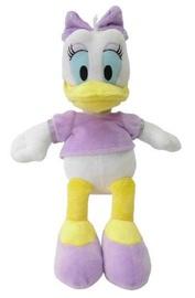 Disney Daisy 25cm 1601689