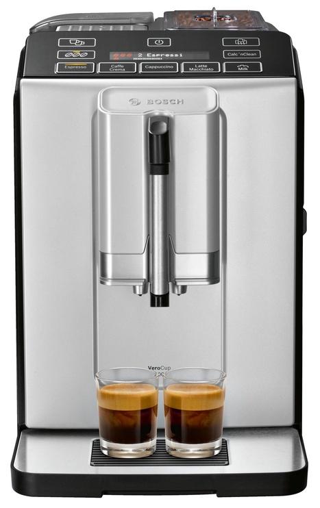Kafijas automāts Bosch TIS30321RW