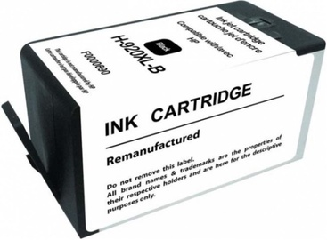 Uprint Cartridge for HP 50 ml Black