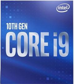 Procesors Intel® Core™ i9-10900F 2.8GHz 20MB BX8070110900FSRH90