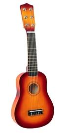 Гитара My First Guitar