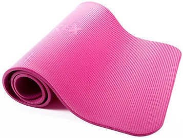 Airex Fitline 180 Pink