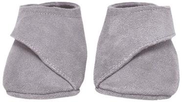 Lodger Walker Loafer Light Grey 12-15m