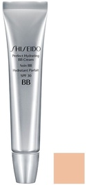 ВВ-крем Shiseido Perfect Hydrating Light, 30 мл