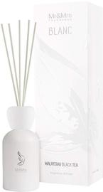 Mr & Mrs Fragrance Blank Malaysian Black Rea 250ml
