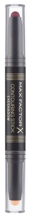 Max Factor Contouring Stick Eyeshadow 15g 04
