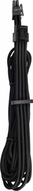Premium Individually Sleeved EPS12V/ATX12V Cables Type 4 (Gen 4) Black
