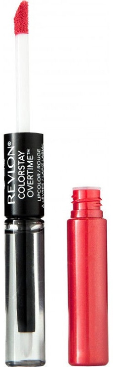Губная помада Revlon Colorstay Overtime Lipcolor 040, 2 мл