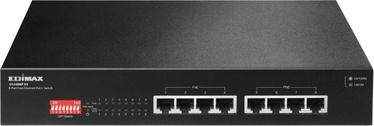 Tīkla centrmezgls Edimax GS-1008P V2