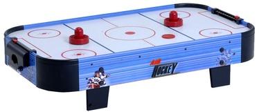Воздушный хоккей Garlando
