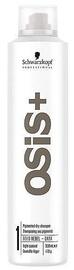 Schwarzkopf  Osis+ Pigmented Dry Shampoo 300ml Dark