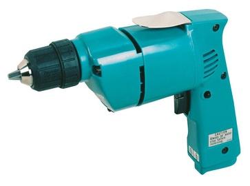 Makita Rotary Drill 6510LVR