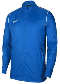 Nike JR Park 20 Repel Training Jacket BV6904 463 Blue S