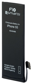 4smarts Battery For Apple iPhone 5s 1560mAh