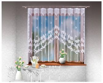 Wisan Day Curtains Zakard A376