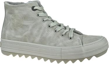 Big Star Shoes Big Top GG274070 Beige 38