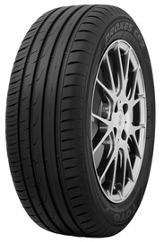 Vasaras riepa Toyo Tires Proxes CF2, 185/55 R14 80 H