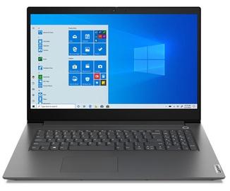 Ноутбук Lenovo Essential V17-IIL 82GX0000MH, Intel® Core™ i5-1035G1 Processor, 8 GB, 256 GB, 17.3 ″
