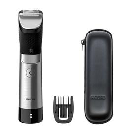 Philips BT9810/15 Beard Trimmer