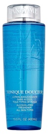 Тоник для лица Lancome Tonique Douceur Hydrating Toner, 400 мл