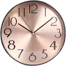 4Living Wall Clock 30cm Mix
