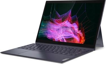 Ноутбук Lenovo Duet, Intel® Core™ i5, 8 GB, 256 GB, 13 ″