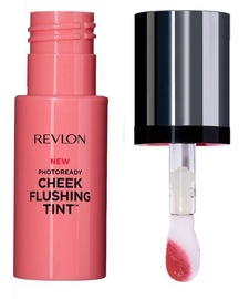 Revlon Photoready Cheek Flushing Tint 11ml 05