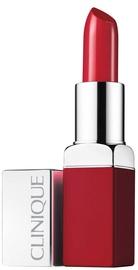 Губная помада Clinique Pop Lip Colour + Primer 08, 3.9 г