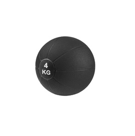 Bumba svaru LS3006B 4 kg