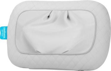 Medisana Comfort Shiatsu Massage Cushion MCG 800