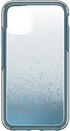 Otterbox Symmetry Series Clear Case For Apple iPhone 11 Pro Blue