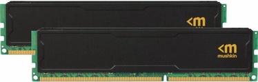 Mushkin Stealth 16GB 1600MHz CL11 DDR3 KIT OF 2 MST3U160BT8GX2