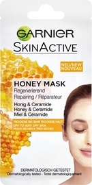 Маска для лица Garnier Skin Active Honey Mask, 8 мл