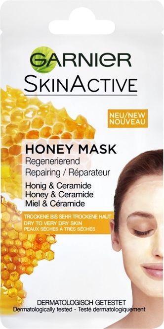 Garnier Skin Active Honey Mask 8ml