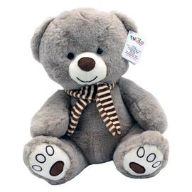 Axiom Waldi Teddy Bear Beige 29cm