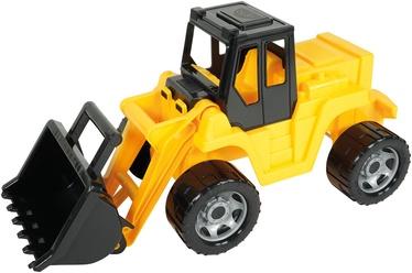 Smagā tehnika un traktors Lena Maxi Shovel Loaders 2048