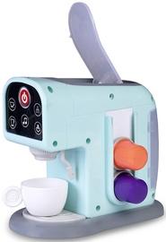Ролевая игра Artyk Super Chef Coffee Machine