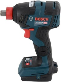 Urbis Bosch Solo GDX 18V-200 C